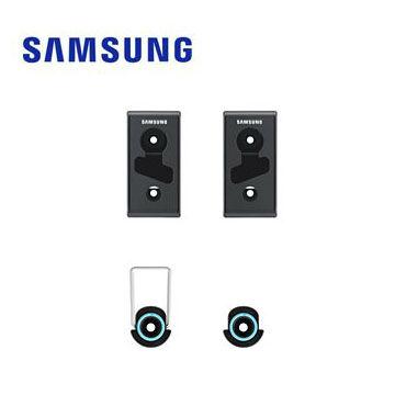 SAMSUNG LED電視專用壁掛架 WMN350M/XS