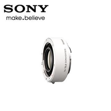 SONY 單眼相機鏡頭 SAL14TC(SAL14TC)