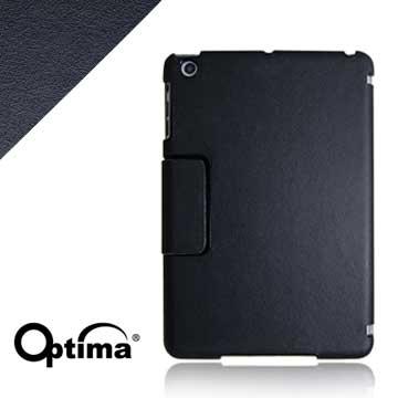 Optima iPad mini 保護套絲綢系列套餐()