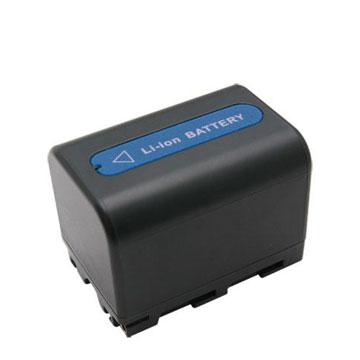 SONY NP-FM70/QM71/71D副廠鋰電池(NP-FM70/QM71/71D)