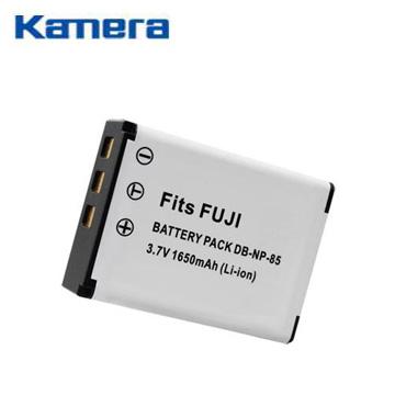 Fujifilm NP-85副廠鋰電池(NP-85)