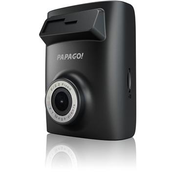 PAPAGO GoSafe310 mini行車記錄器