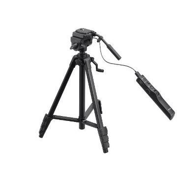 SONY 攝影機線控三角架 VCT-VPR1 | 快3網路商城~燦坤實體守護