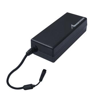 Amacrox N6V 65W萬用筆電充電器(N6V)