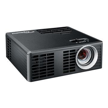 Optoma ML550攜帶型投影機