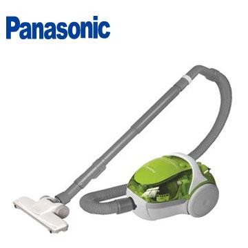 Panasonic 免紙袋吸塵器(MC-CL630)