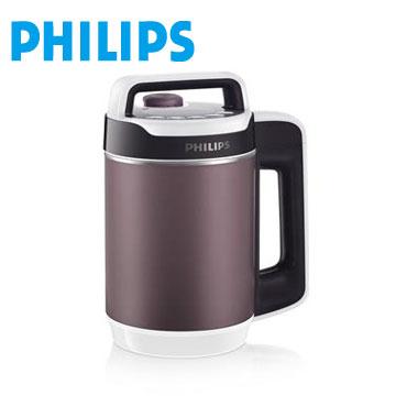 飛利浦全能營養豆漿機(HD2079)
