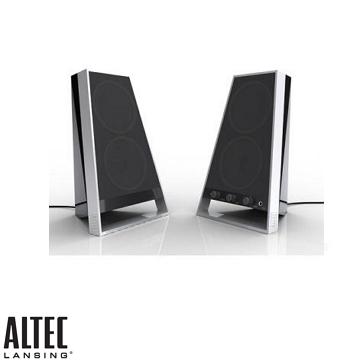 「展示品」ALTEC VS2620 二件式喇叭