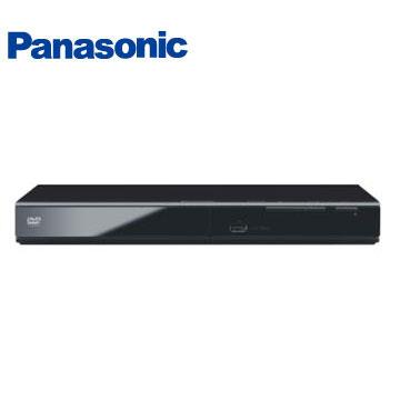 Panasonic USB光碟機  DVD-S500-K
