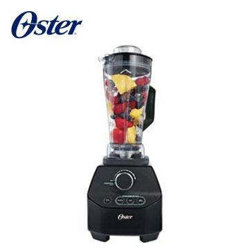 OSTER 營養管家調理機