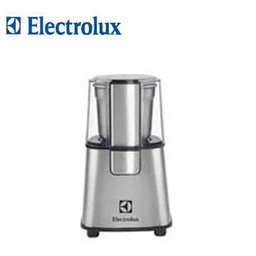 Electrolux 磨豆機
