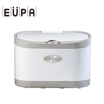 EUPA 烘毛巾機(TSK-5202MA)