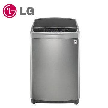 【福利品】LG 17公斤蒸善美DD直驅變頻洗衣機(WT-SD173HVG)