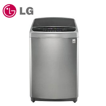 [福利品]LG 17公斤蒸善美DD直驅變頻洗衣機
