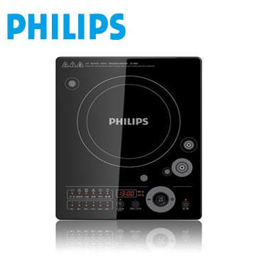 飛利浦智慧變頻晶鑽爐 HD4991