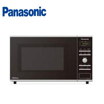 Panaconic 23L 變頻微波爐(NN-GD372)