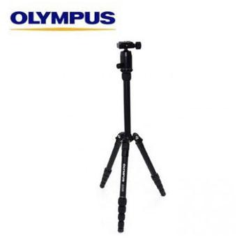 OLYMPUS 225R新反摺式專業腳架(225R)