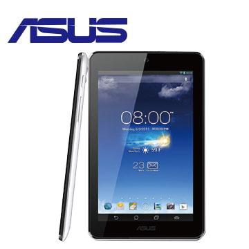 ASUS MeMO Pad HD 7 16G 7吋四核心平板電腦