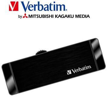 威寶Verbatim OTG 16G隨身碟(64392)
