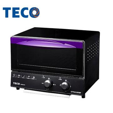 TECO東元 9公升電烤箱(YB0902CB)