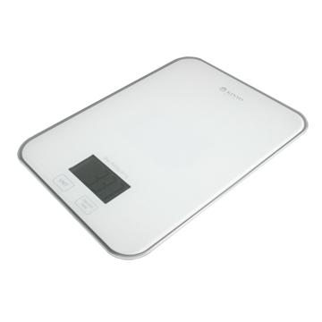 【拆封品】KINYO 電子料理秤