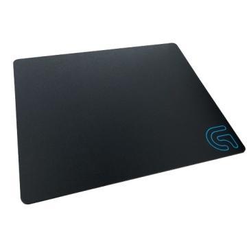 羅技 G440 硬質滑鼠墊(943-000052)