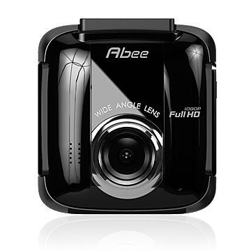 Abee V35高畫質行車記錄器(V35)