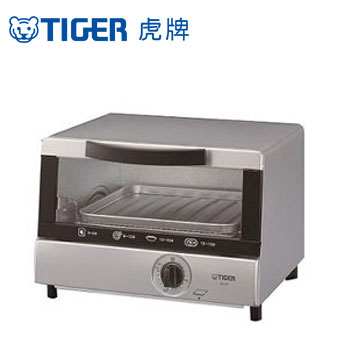虎牌電烤箱(KAJ-B10R)