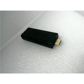 【福利品】 Accurax影音智慧棒(DM-AD01-G2型)