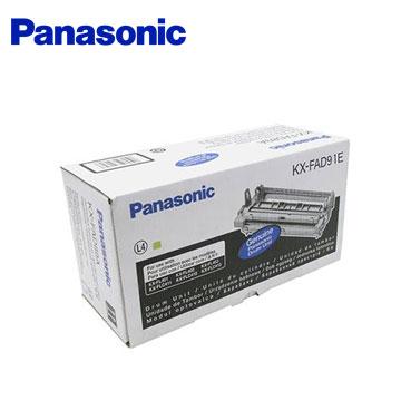 Panasonic原廠感光滾筒