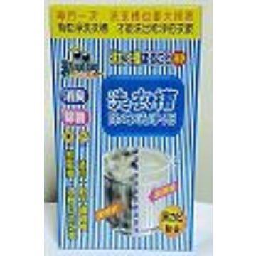 精明選 洗衣槽防霉洗淨劑(9001)