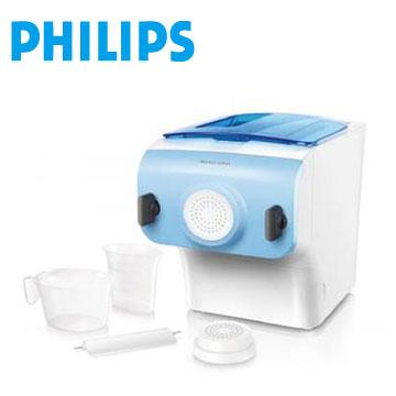 飛利浦全自動健康製麵機(HR2330)