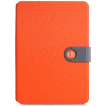 ECHO iPad Air多角度保護套-橙(ENO2-B2OR-002)