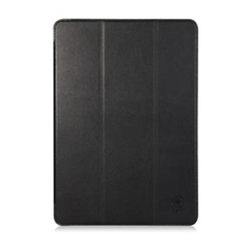 GGMM iPad Air 極薄保護套-黑(GGMMIPA-BK)