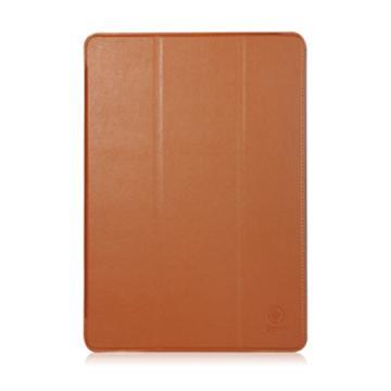 GGMM iPad Air 極薄保護套-駝色(GGMMIPA-C)