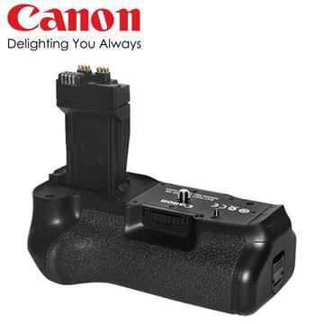 CANON BG-E8 電池把手(BG-E8)