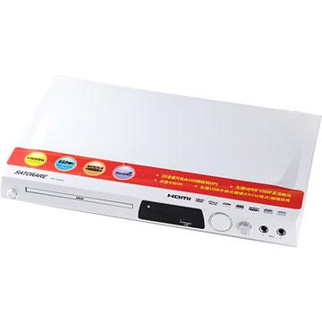【福利品】SATORARE HDMI/DVD影音光碟機