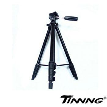 Timing TL-3 鋁合金腳架(TL-3 腳架)