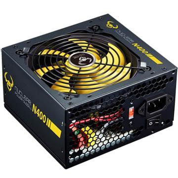 雙全 核電廠N系列電源供應器(400W)(N400)
