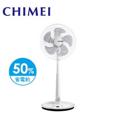 CHIMEI 16吋DC直流ECO立扇