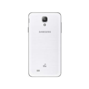 展-SAMSUNG Galaxy J/白(SGH-N705T白)