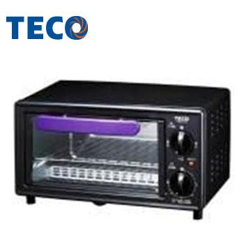 TECO東元 9公升電烤箱(YB0901CB)