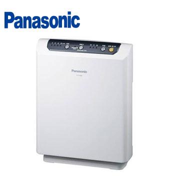 Panasonic 負離子3坪空氣清淨機 F-P15BH(3坪)