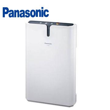 Panasonic 負離子5坪空氣清淨機