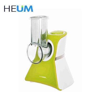 【拆封品】HEUM 生菜沙拉調理機(LM-856)