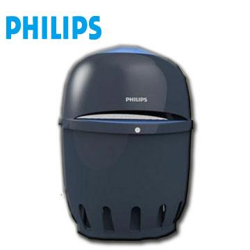PHILIPS 22W吸入式捕蚊燈