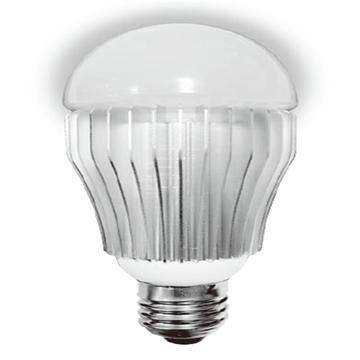 FORA 15W LED節能燈泡-白光(3入)(TSK-BE20C(3入))