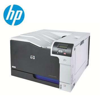HP CP5225DN A3彩色網路雙面雷射印表機(CE712A#AB0)