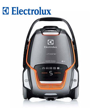 Electrolux New UltraOne抗敏除蟎吸塵器(ZUO9927)