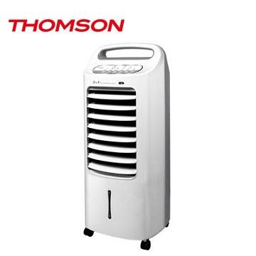 THOMSON 微電腦水冷箱扇(SA-F03)